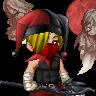 Im Flik's avatar