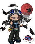 hack12_12's avatar