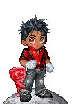 Gangster_SkoolBoy's avatar