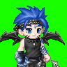 BlindAnArChY's avatar