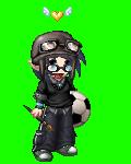 MaveMN's avatar