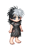 Legacy of Doom's avatar