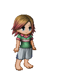 misshottie614's avatar