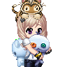 Wink Nibbletz's avatar