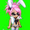 LilMiniMidget's avatar