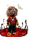 PEGASUS256's avatar