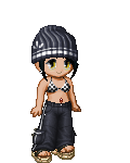 ganny10's avatar