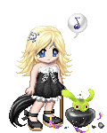 tessg98's avatar