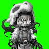 Portable Cheese's avatar