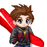 RE_Justin's avatar