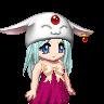 Yume Angel's avatar