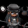 Loie's avatar