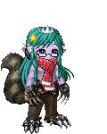 Hanator's avatar