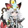 K.N.D's avatar