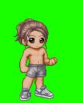 Oak grove warriors's avatar