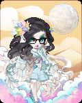 K4057H30RY's avatar