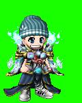 jayden11786's avatar