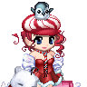 witchybells's avatar