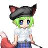 xXChaniBearXx's avatar