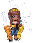 RaCoon_BaRbIe_Boiis_HxC 's avatar