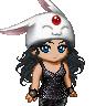 Fearless Kitty Kat's avatar