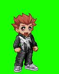SzinDragon's avatar