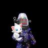Dino_shadow's avatar