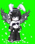 iCheez-Muffin's avatar
