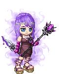 karralynn's avatar