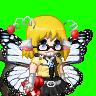Goofyrfy's avatar
