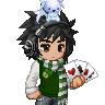 Go-Go Yoshi's avatar