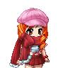am3thyzt's avatar