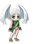 RunningLynx's avatar