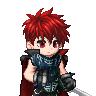 Xlag's avatar
