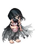 Mizzizaxx's avatar