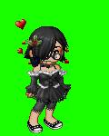 c-TheCrownedPrincess12-x's avatar