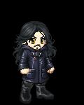 Kingphilipx's avatar