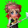[-Nikki-]'s avatar