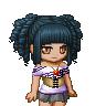 Lori-chan-emolicious's avatar