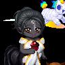 xXFoxBunnyXx's avatar