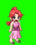 clowiewraps's avatar