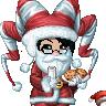 LionLover321's avatar