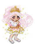 midnight_adelleda's avatar