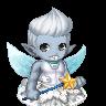 TheToofFairy's avatar
