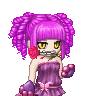 - L0st Dr3am's avatar