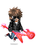 ZEF STYLE's avatar