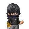 johnmaster26's avatar