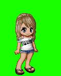 pinkbre's avatar