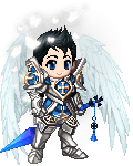 XxFalcon_ZxX's avatar