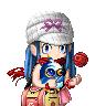 Hikari et Pochama's avatar